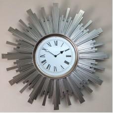 Настенные часы Opulent 10-02