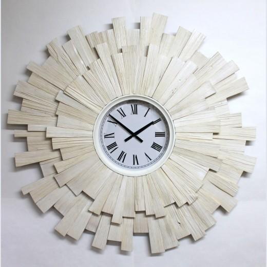 Настенные часы Opulent 10-04
