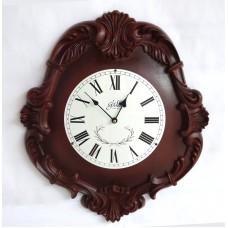 Настенные часы Opulent 15-01