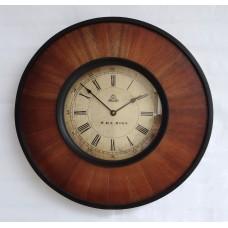 Настенные часы Opulent 16-05