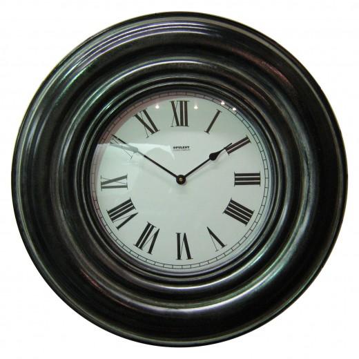 Настенные часы Opulent 21-01