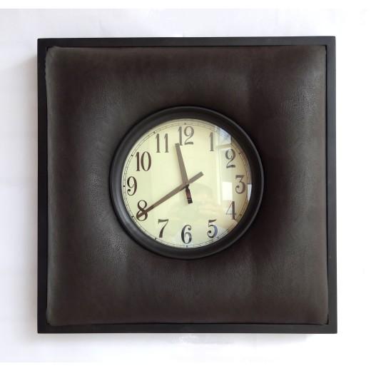 Настенные часы Opulent 25-01