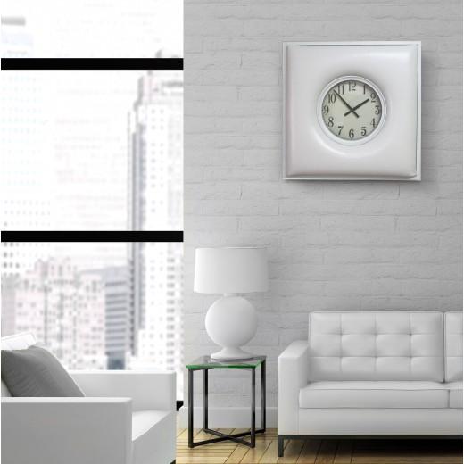 Настенные часы Opulent 25-02