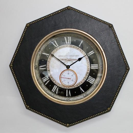 Настенные часы Opulent 42-01