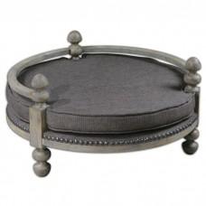 Кровать для собаки (кошки). Uttermost 23094 RAESA