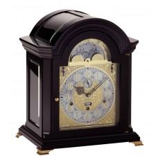 Настольные часы Kieninger 1708-96-01