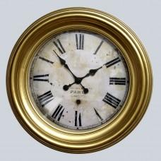Настенные часы Opulent 40-01