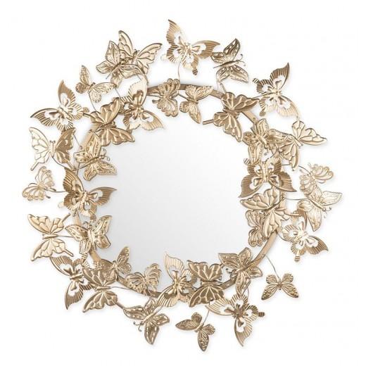 Декоративное зеркало Tomas Stern 91011