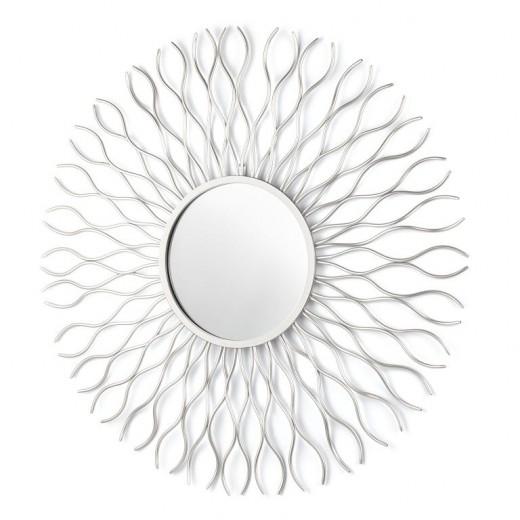 Декоративное зеркало Tomas Stern 91020