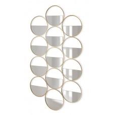 Декоративное зеркало Tomas Stern 91021