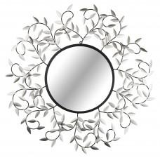 Настенное зеркало Tomas Stern 91026