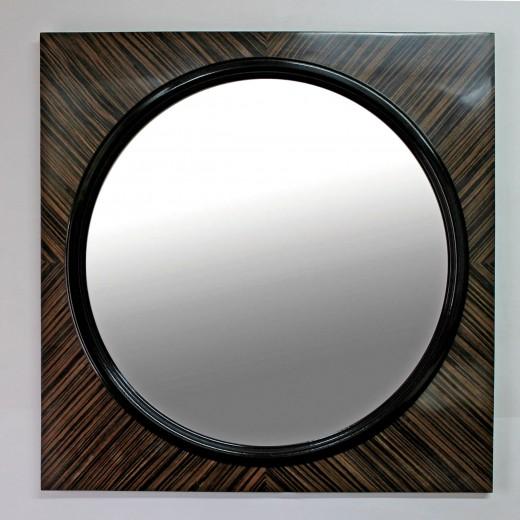 Зеркало Opulent Z07-01