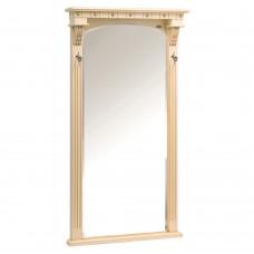 Зеркало напольное Тауэр 2 Айвори