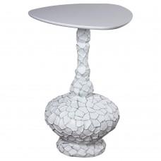 Декоративный столик Динос Айс