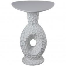Декоративный столик Лидион Айс