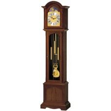 Напольные часы Hermle 01072-030451