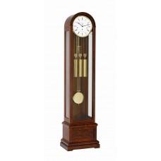 Напольные часы Hermle 01087-030461