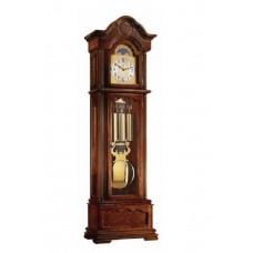 Напольные часы Hermle 01246-031161