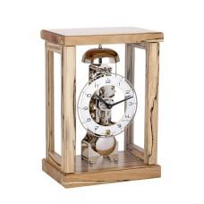 Настенные часы Hermle 23056-T30791