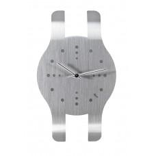 Настенные часы Hermle 30872-002100