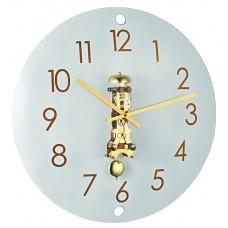 Настенные часы Hermle 30907-000791