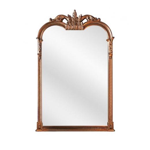 """Зеркало """"Жером"""""""
