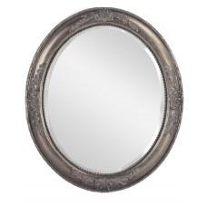 "Зеркало""Эвора""(silver)"
