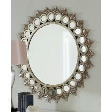 """Зеркало""""Седрик"""""""