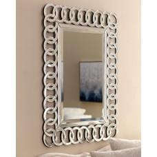 """Зеркало""""Огюст"""""""