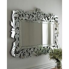 "Зеркало ""Фэйбл"""