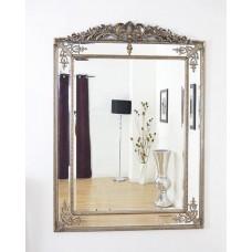 "Зеркало""Дилан""(silver)"
