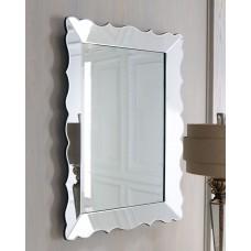 """Зеркало """"Тревор"""""""