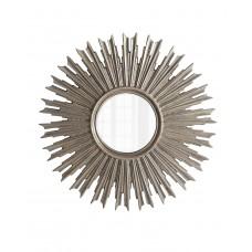 """Зеркало""""Эллисон""""(silver)"""