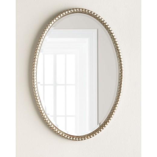 "Зеркало ""Глостер"""