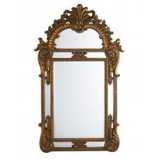 "Зеркало""Кэмден"""