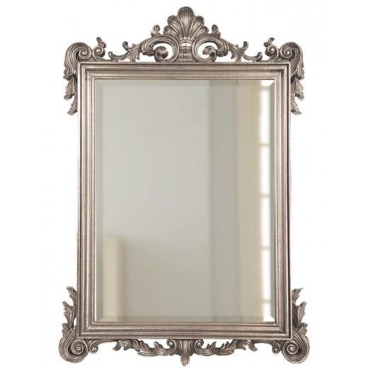 """Зеркало""""Марсель""""(silver)"""