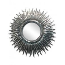 "Зеркало""Фелиция""(silver)"