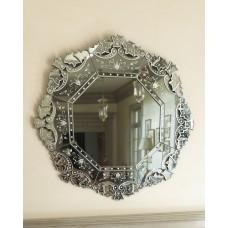 "Зеркало ""Фернан"""