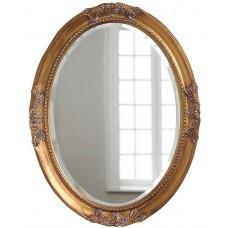 "Зеркало""Миртл""(gold)"