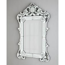 """Зеркало """"Марджери"""""""
