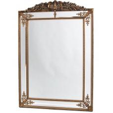 "Зеркало""Дилан""(gold)"