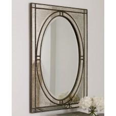 "Зеркало ""Бруно"""
